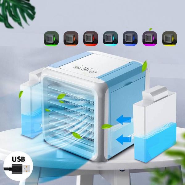 mini-climatiseur-portable-ventilateur-mobile-2-reservoirs-deau